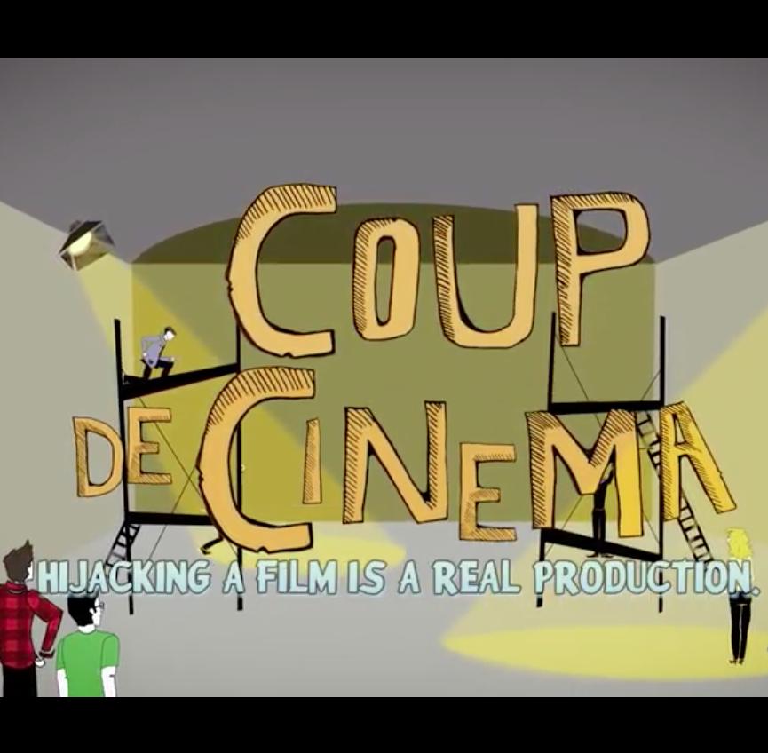 film campaign