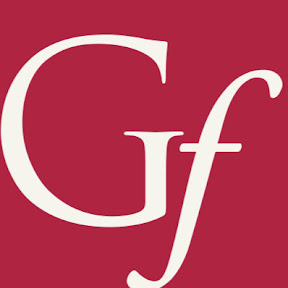 Thumbnail of logo